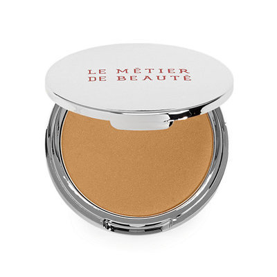 Le Metier de Beaute Bronzer-Sun Kissed