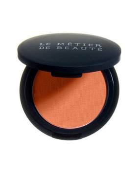 Radiance Powder Rouge, Blaze - Le Metier de Beaute