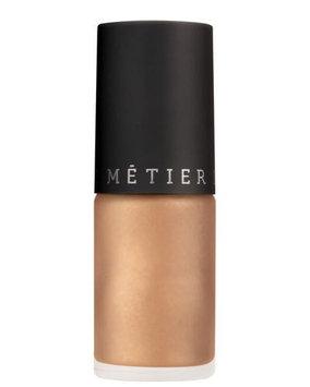 Bella Bronzer Liquid Illuminator for Face & Body - Le Metier de Beaute - Bella bronze