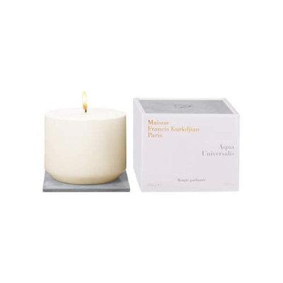 Aqua Universalis Candle, 13.6 ounces - Maison Francis Kurkdjian