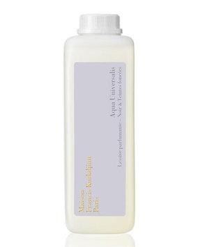 Aqua Universalis Liquid Detergent for Dark Colors Maison Francis Kurkdjian