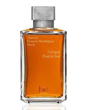 Cologne Pour Le Soir - Maison Francis Kurkdjian