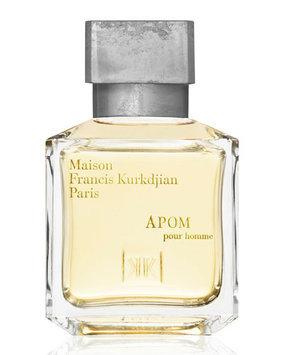 Apom Pour Homme For Him - Maison Francis Kurkdjian