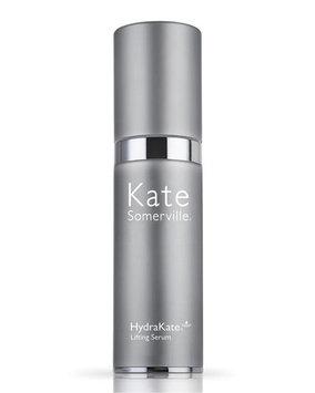 Kate Somerville HydraKate Lifting Serum