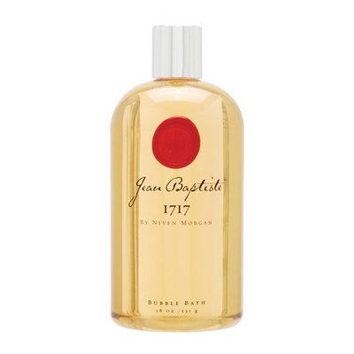 Jean Baptiste 1717 Bubble Bath - Niven Morgan - Pink
