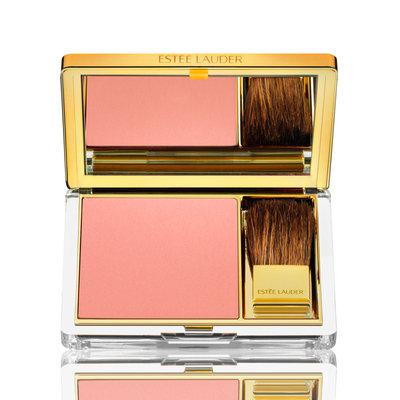 Estée Lauder Pure Color Blush - Limted Edition NAUGHTY
