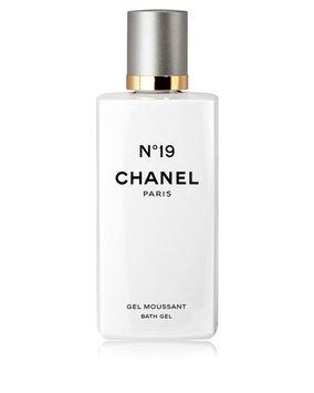 Chanel N°19 Bath Gel-NO COLOUR-One Size