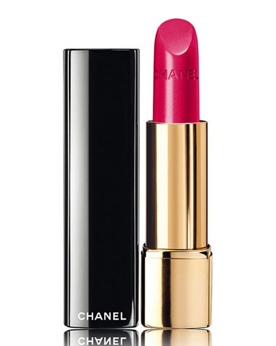 Chanel Rouge Allure Luminous Intense Lip Colour 93 Exaltee