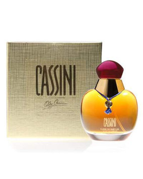 Elixir de Parfum - Cassini Parfums