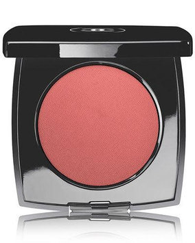 Chanel Le Blush Creme de Chanel Cream Blush