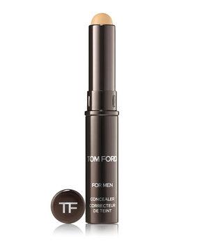 Tom Ford For Men Concealer - # Light 2.3g/0.08oz