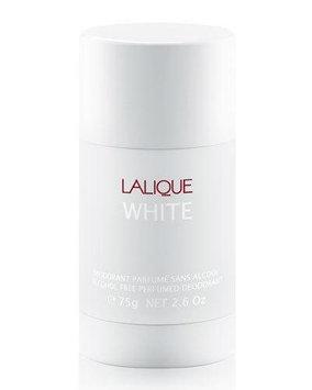 Lalique White Deodorant Stick Lalique