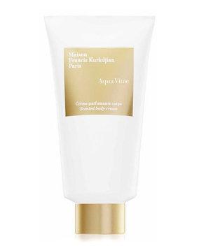 Maison Francis Kurkdjian Aqua Vitae Scented Body Cream