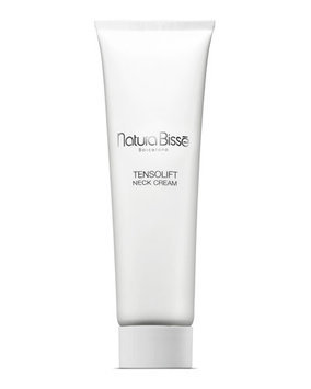 Natura Bisse Limited Edition Value Size Tensolift Neck Cream, 3.5 oz. ($410 Value)