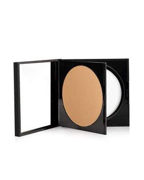 Peau Vierge Anti-Aging Pressed Powder - Le Metier de Beaute - Shade 1