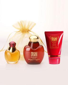 Refreshing Gift Set - Cassini Parfums