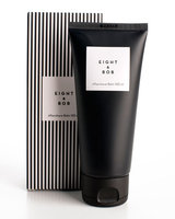 Men's Aftershave, 100mL - Eight & Bob - (100ml)