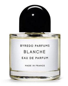 Byredo Blanche Eau De Parfum Spray 100ml/3.4oz