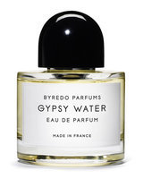 Byredo Gypsy Water Eau De Parfum 50ml-Colorless