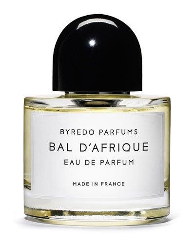 Byredo Bal D'Afrique Eau De Parfum 50ml-Colorless