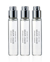Byredo Gypsy Water Eau De Parfum Travel Vial-Colorless