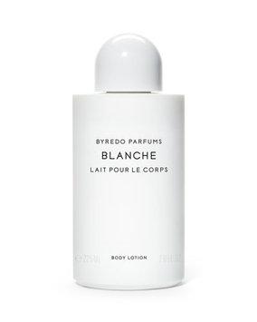 Blanche Lait Pour Le Corps Body Lotion, 225 mL Byredo