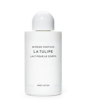 Byredo La Tulipe Body Lotion 225ml-Colorless