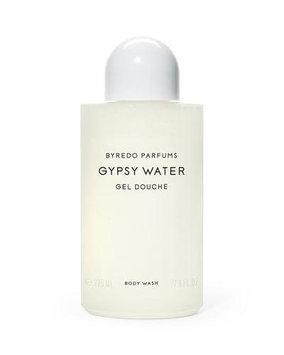 Byredo Gypsy Water Body Wash 225ml-Colorless