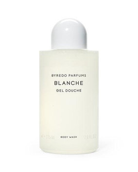 Blanche Body Wash, 225 mL - Byredo