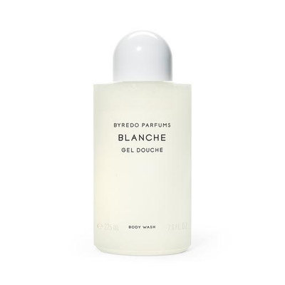 Blanche Body Wash, 225 mL - Byredo