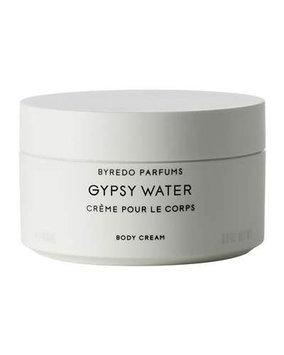 Gypsy Water Crème Pour Le Corps Body Cream, 200 mL Byredo