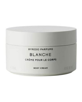 Byredo Blanche Body Cream 200ml-Colorless