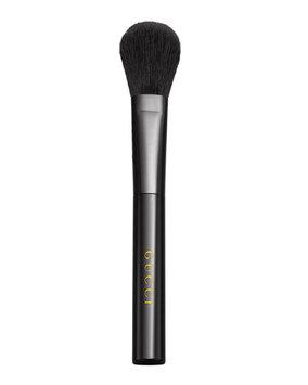 Gucci Blush Brush 11