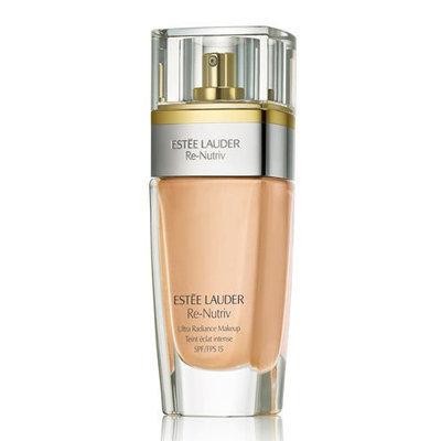 Estee Lauder Re Nutriv Ultra Radiance Makeup SPF 15-COOL BONE 1C1-One Size