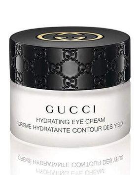 Gucci Hydrating Eye Cream 15ml/0.5oz