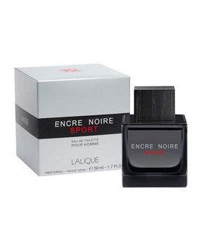 Men's Encre Noire Sport Eau de Toilette, 1.7 oz. Lalique