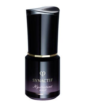 Clé de Peau Beauté Synactif Nighttime Moisturizer