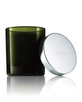 LIMITED EDITION The La Mer Candle, 200g