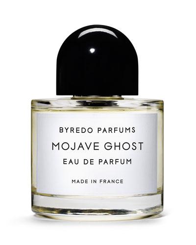 Byredo Mojave Ghost Eau De Parfum 50ml-Colorless