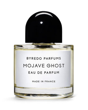 Byredo Mojave Ghost Eau De Parfum 50ml-Colorless