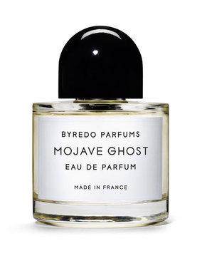 Mojave Ghost Eau de Parfum, 100 mL Byredo