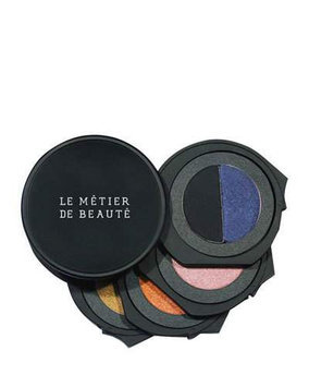 Le Metier de Beaute Limited Edition Obsidian Odyssey Eye Shadow Kaleidoscope