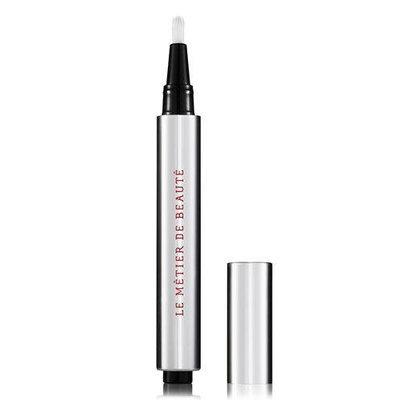 Le Metier de Beaute Lueur Stylo Brightening and Highlighting Pen