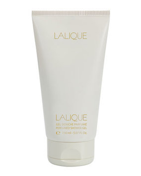 Lalique 257737 Shower Gel - 5 oz.