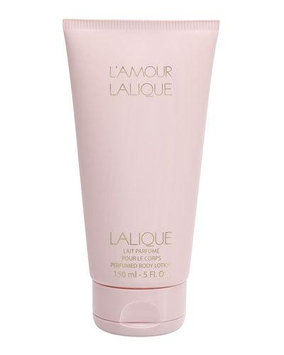 L'Amour Perfumed Body Lotion, 150 mL Lalique