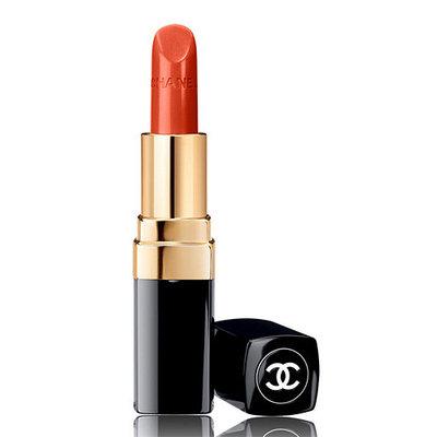 Chanel ROUGE COCO Ultra Hydrating Lip Colour-SARI DORE-3.5 g