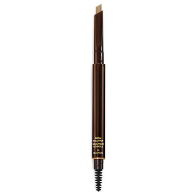 Tom Ford Brow Sculptor, Espresso