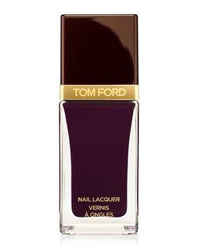 Tom Ford Nail Lacquer, Dominatrix