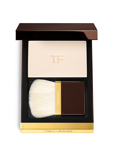 Tom Ford Translucent Finishing Powder, Alabaster Nude