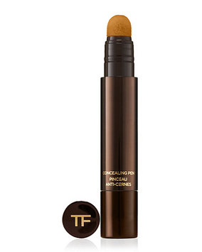 Tom Ford Concealing Pen, Deep